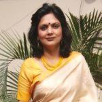 Anvita Pradhan