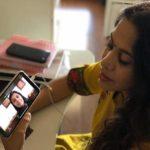 Manisha Jain Chandigarh