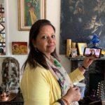 Sangeeta Datta