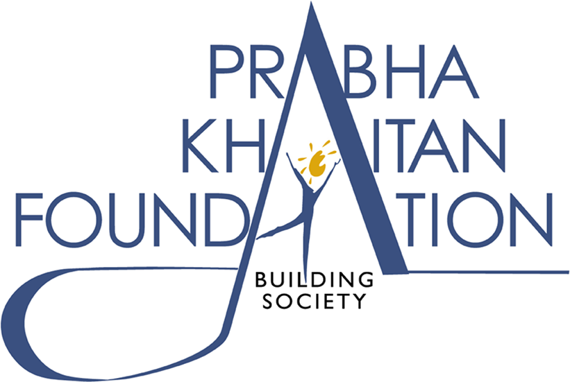 Logo_PKF