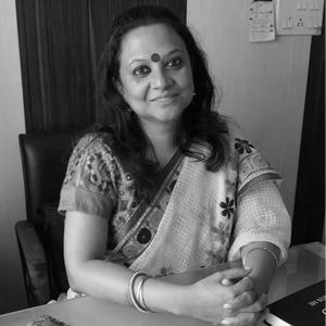 PKF_Anindita-Chatterjee_