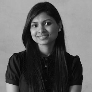 PKF_Nilisha-Agarwal_