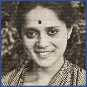 1995—Meera-Mukherjee_