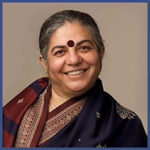 2002—Dr.-Vandana-Shiva_