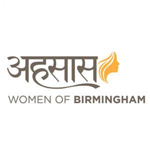 Birmingham_01___WB