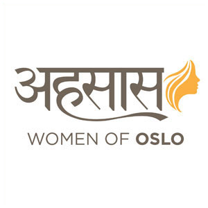 Ehsaas-Woman-of-Oslo_WB