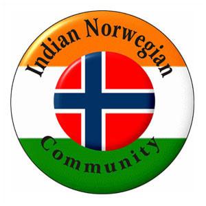 Indian-Norwegian-Community_WB