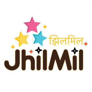 Jhilmil-_WB