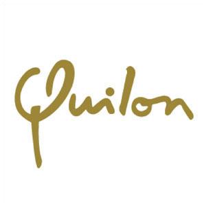 Quilon_WB
