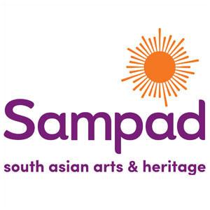 Sampad-Logo-RGB-with-strapline___WB