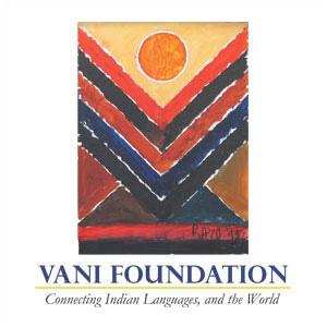 VANI_FOUNDATION_WB