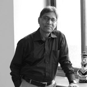 Prof. Anisur Rahman