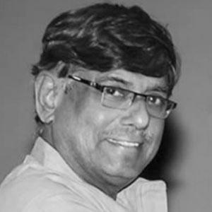 Soumitra-Mitra